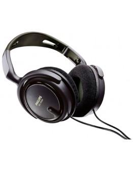 Stereo headset HP200