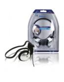 Stereo headset HP122NB