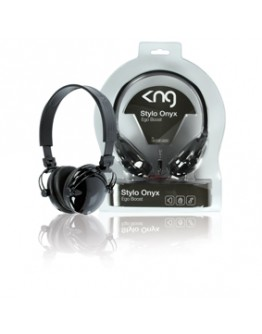 Stereo headset KNG5050