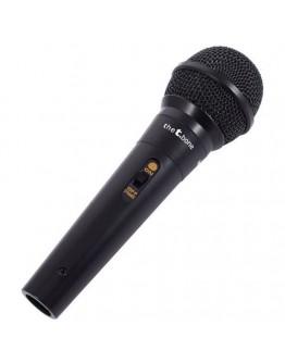 Dynamic microphone MB45