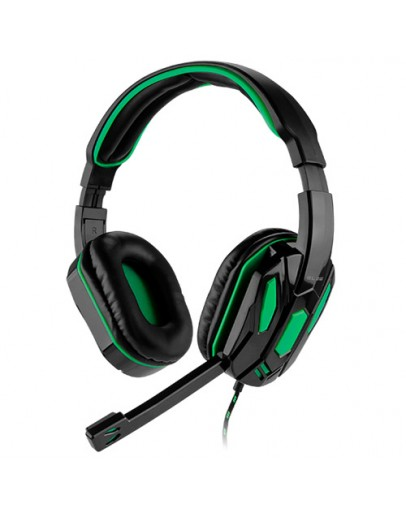 Headset with microphone MDX200 BLOW