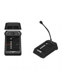 Conference Microphone EM1