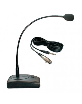 Conference Microphone TDM300