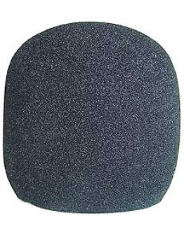 Microphone protector WS60