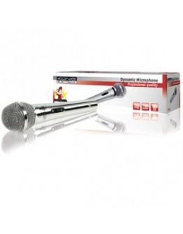 Dynamic microphone MIC45