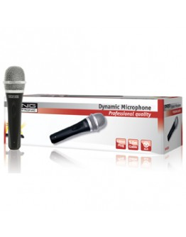 Dynamic microphone MIC50