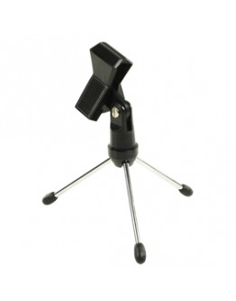 Table microphone stand - 3