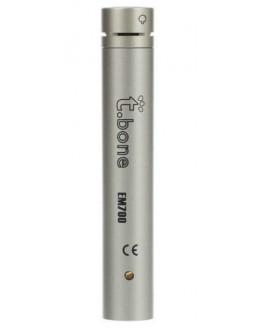 Condenser Microphone ЕМ700