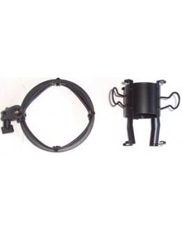 Microphone holder MP33239