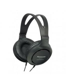 Stereo headset RT-HT161