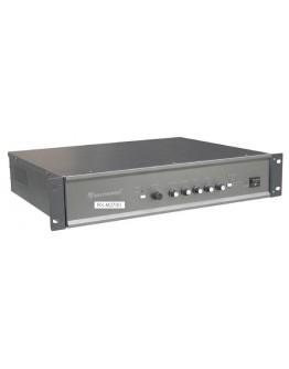 Main Unit Conference System RXM2700