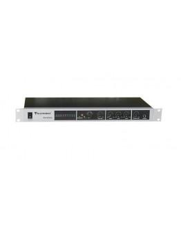 Main Unit Conference System RXM300