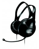 Stereo headset with mic SHP1900