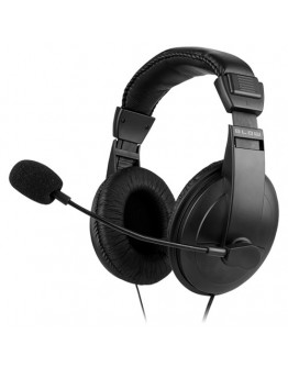 Headset with microphone MDX100 BLOW
