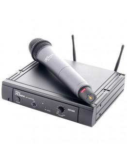 Wireless microphone system TWS16HT