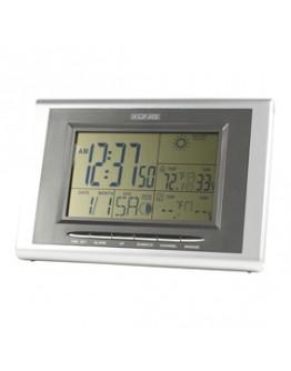 Weather station with wireless sensor KN-WS400