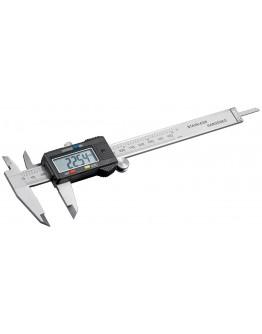 Electronic caliper SD150