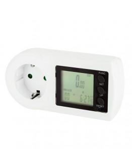 Energy Power Meter W2 BLOW
