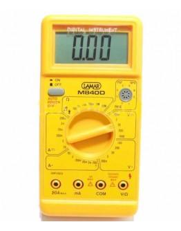 Digital Multimeter M840D