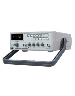 Function Generator with Frequency Meter MFG8216A