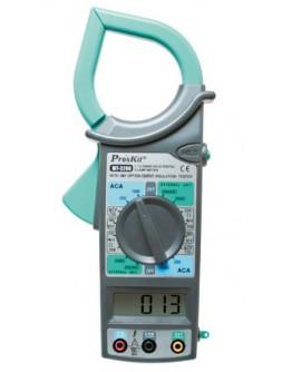 Digital Clamp Meter MT3266