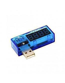 USB Digital Volt / Аmperemeter