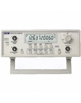 Function Generator with Frequency Meter TF930