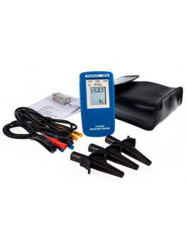 3-phase direction indicator with LCD display  PEAKTECH 2530