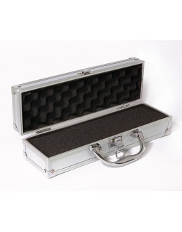 arrying Case for Measurement Instruments  PEAKTECH 7250