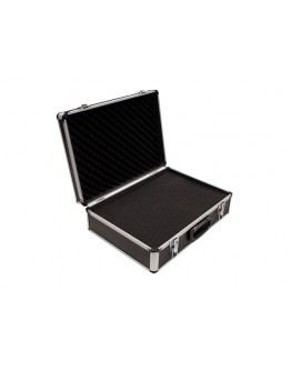 Carrying Case for Measurement Instruments  PEAKTECH 7310