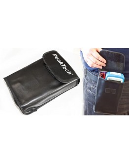 Universal carrying case PEAKTECH TASCHE 2