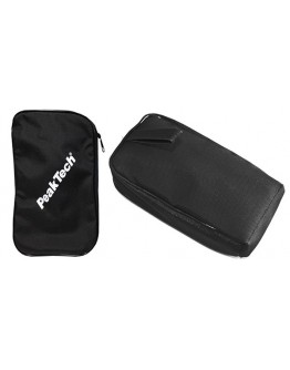 Universal carrying case PEAKTECH TASCHE 3