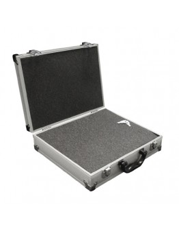 Carrying Case for Measurement Instruments PEAKTECH 7255
