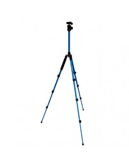 Tripod for cameras and measurement devices PEAKTECH 7851