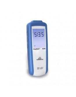 Digital Termometer PEAKTECH 5135, -200...+1372°C