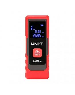 LM20M Laser Distance Meter