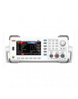 UTG2062BFunction/Arbitrary Waveform Generator