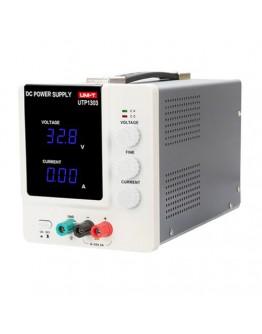 Power Supply UTP1303 32V/3A