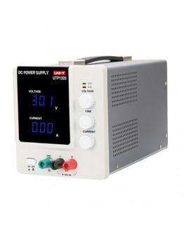Power Supply UTP1305 32V/5A