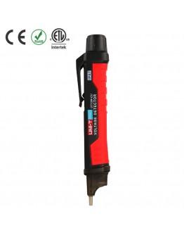 AC Voltage Detector UT12M