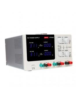 Power Supply UTP3305