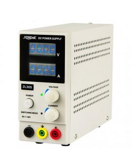 Power Supply 30V5A, ZL305