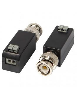Passive Balun Kit Receiver/Transmitter QUICK