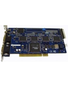 DVR Card DVR604C, 16 channels