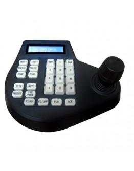 Keyboard Controller For Cameras KB600