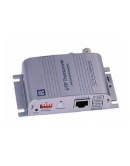 Active Balun Transmitter NT2401T