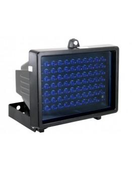 Waterproof  Infrared Illuminator SAL120