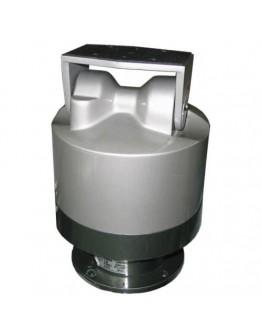 Outdoor PTZ Motor For Cameras SAT01