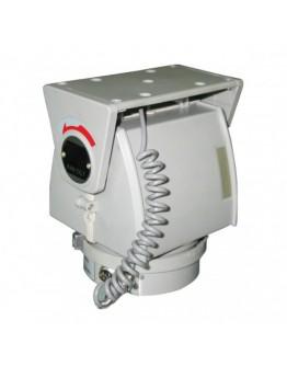Indoor PTZ Motor For Cameras SAT02