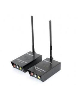 A/V transceiver SWM2000